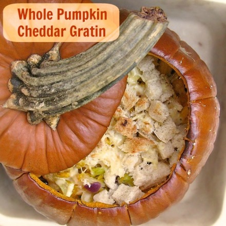 Whole-Pumpkin-Cheddar-Gratin-pin