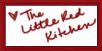 LRK signature icon